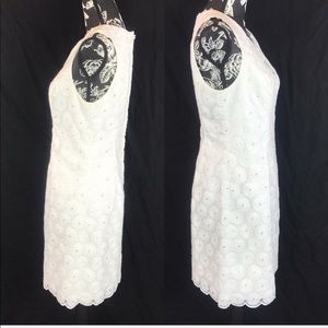 Lilly Pulitzer Dresses - Lilly Pulitzer Nicci pinwheel dress